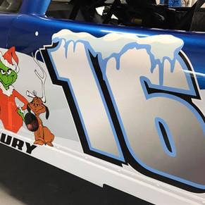 grinch_racecar.jpg