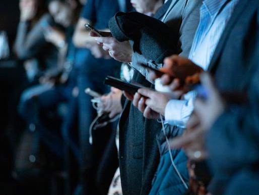 La optimización móvil ofrece mejores experiencias a los candidatos