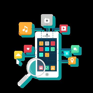kisspng-web-development-mobile-app-app-s