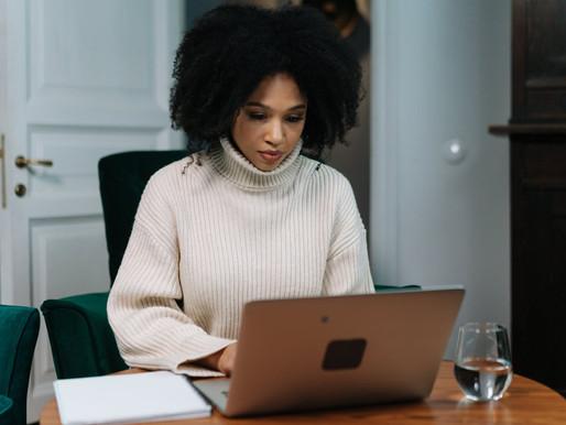 El uso de tecnología por parte de Recursos Humanos es clave para la experiencia de los empleados