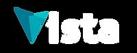 logo VE.png