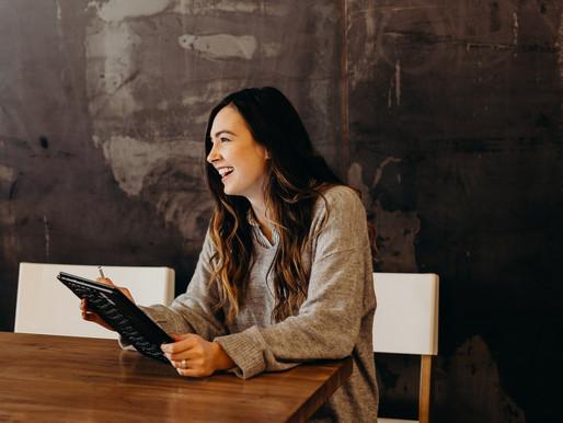 5 consejos que optimizan sus resultados de contratación