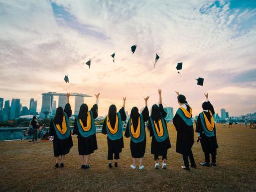 Reclutamiento en las Universidades, una tendencia a considerar