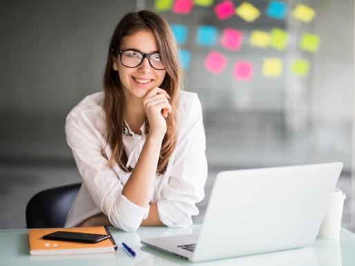 Mejor que un CV: Tecnología aplicada a Recursos Humanos