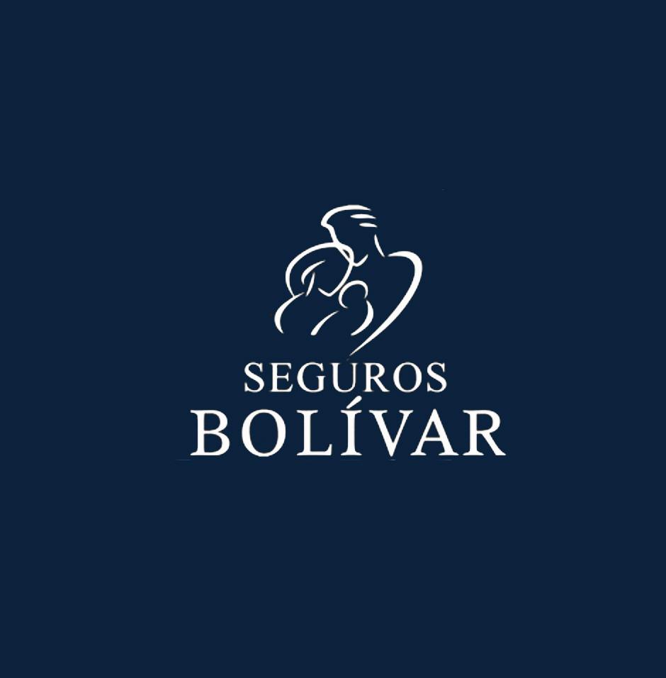 SEGUROS BOLIVAR.jpg