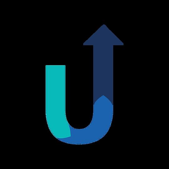UTurn_Logo_RGB_Icon.png