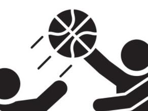UTurn/River City Summer Olympic Event #1 - 3v3 Basketball