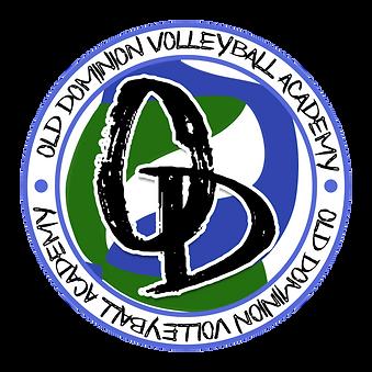 ODVA Logo.png