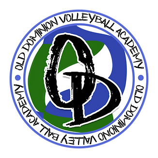 OD VB A Logo 2.png