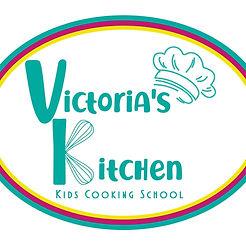 vic kitchen.jpg