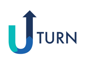 UTurn Cafe Grand Re-Opening