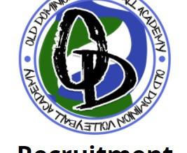 ODVA Recruitment 2020/2021