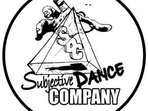 Coming October 1st: Subjective Dance