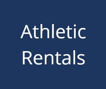 Athletic Rentals