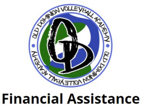 ODVA Financial Assistance