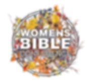 WomensBibleConference-02.png