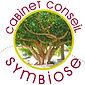 Cainet Conseil Symbiose