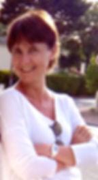 Marie-Annick Le Borgne Psychologue de la Santé