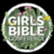 GirlsBibleConference_2-01.png
