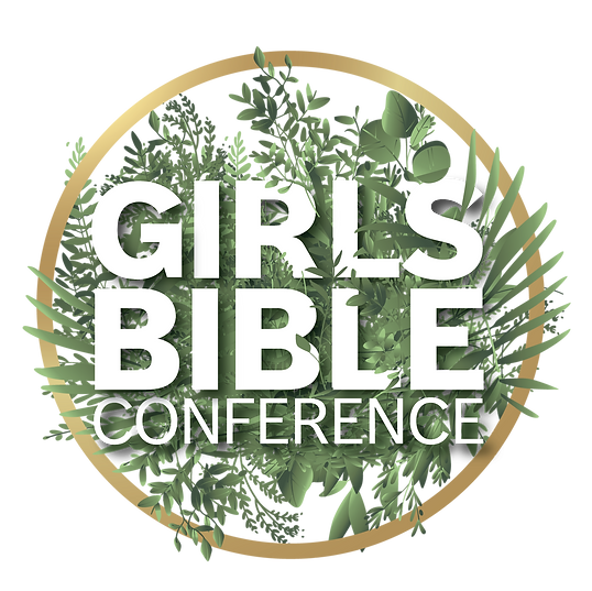 GirlsBibleConference_2020_1-01.png