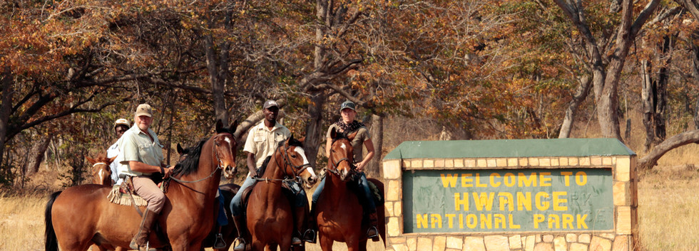 horses hnp sign edit .jpg