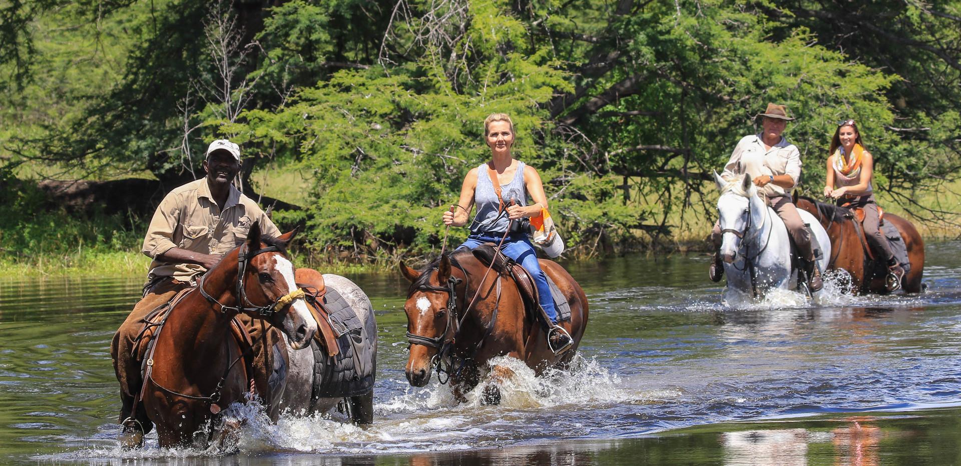 Water crossing at Mbogo Pan.jpg