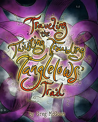 TanglelowCover.jpg