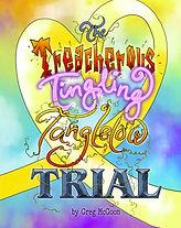 Tanglelows 3 Cover.jpg