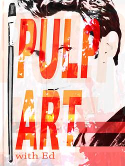 PulpArtPosterv3.jpg