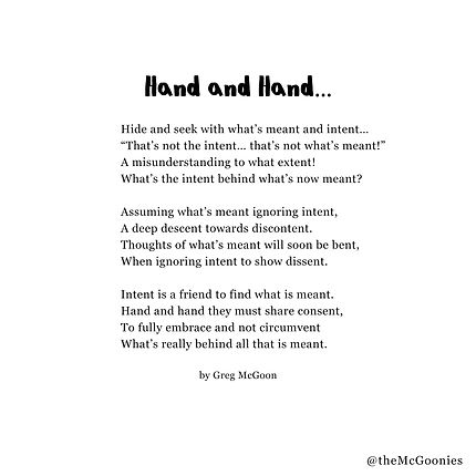 Hand and Hand Intent.jpg