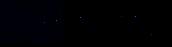 MTV-News-Logo.png