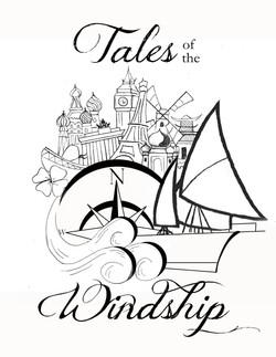 Tales of Windship 2.jpg
