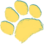 Single Paw Oliver Gilmore.png