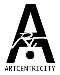 Artcentricity Inc.