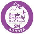 _Purple Dragonfly Winner Seal.jpg