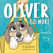 Full Oliver Cover.jpg