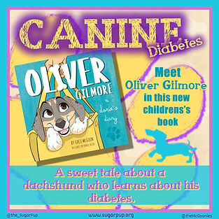 Canine Diabetes Awareness 6 .jpg
