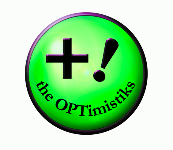 OPTimisticks