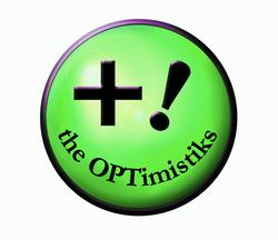 OPTimisticks