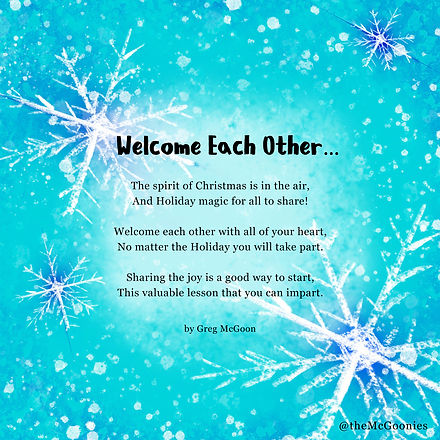 Welcome Each Other.jpg