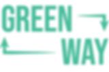 Green Way Logo 2.png