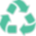 Recycle Icon in Green.png