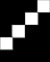 Satterfield Technologies Logo.png