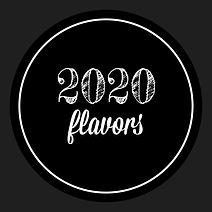 2020 flavors.JPG