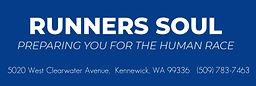 runners soul logo.jpg