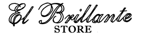 logo brillante lineas 2.png