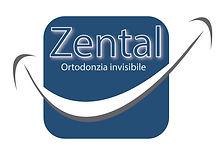 nuovo logo zental definitivo_page-0001.j