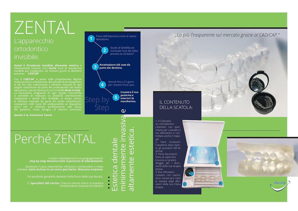 depliants zental arcadia_page-0002.jpg