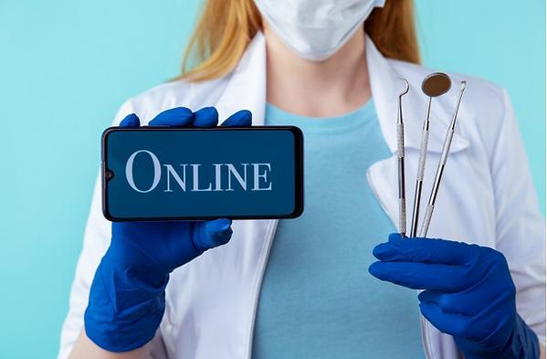 online dentist.png