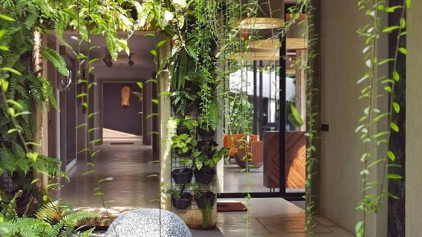 the bolgoda house, award winning best architecture house sri lanka